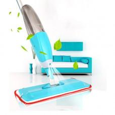 Швабра с распылителем Healthy Spray Mop (Спрей Моп)