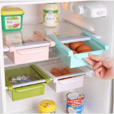 Многофункциональный Держатель для Холодильника MULTI BOX