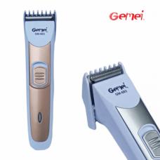 Триммер для бороды Geemy GM-683