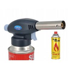 Газовая горелка для розжига Multi Purpose Torch 915
