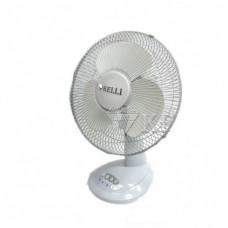 Настольный вентилятор - KL-1012