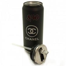 Термокружка Шанель 500 мл